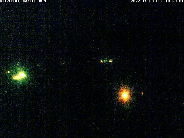 Webcam Ritzensee